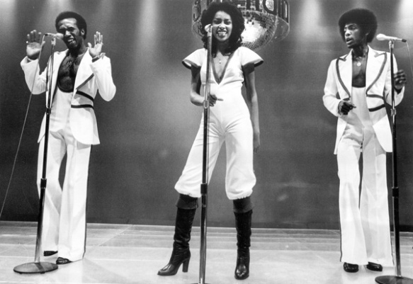 JODYWATLEY_SHALAMAR_1977_FIERCE_ORIGINAL