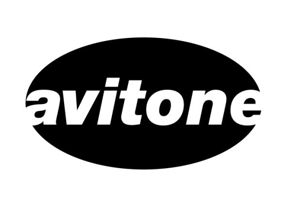 Avitone