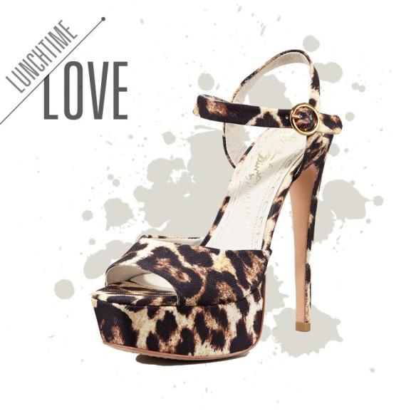 aliceandolivia_leopard