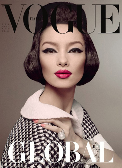 fei-fei-sun-vogue-italia-january-2013