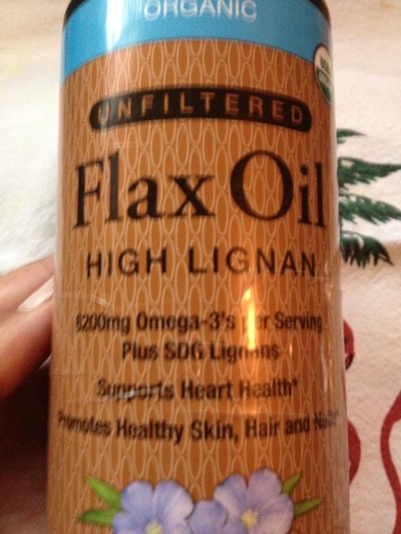 flax_oil