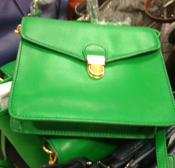 greenmarcjacobs_shoulderbag