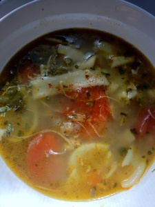 lemongrass_chicken_soup_mini