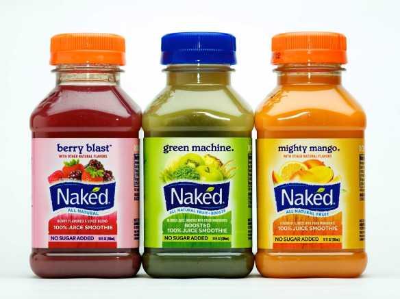 pepsis-naked-juice-