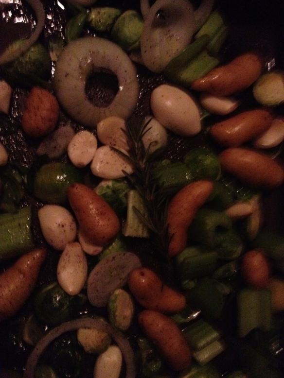 roastedbrussels_potatoes
