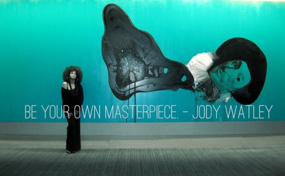 jodywatley_masterpiece_quotepic