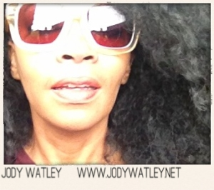 jodywatley_plum3_web_blog3