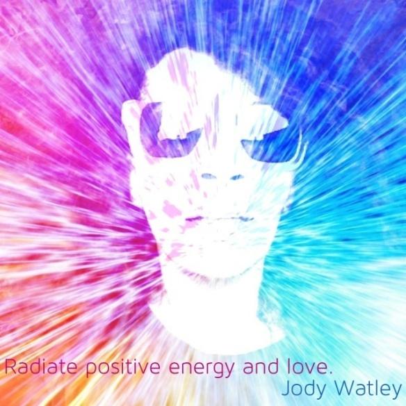 radiate_quote_jw