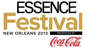 essence-fest-2013
