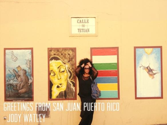 jodywatley_greetingsfromPuertoRico