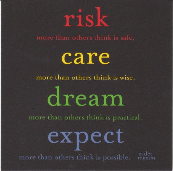 care_quote