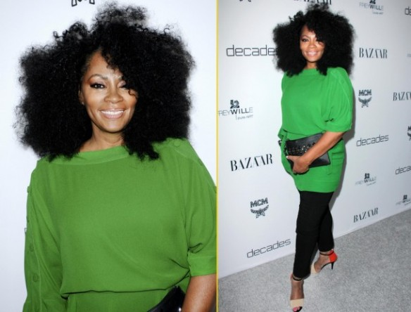 jody-watley-attends-the-the-dukes-of-melrose-launch-in-los-angeles_610x464_64