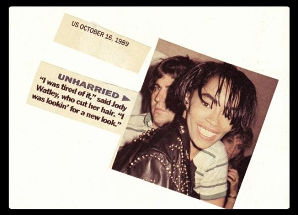 JodyWatley_USMagazine_Haircut_1989