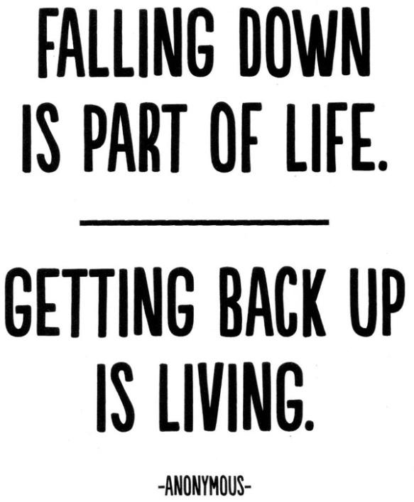 quote_falldown_life_small