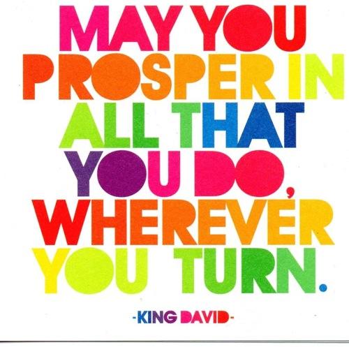 quote_prosper_small