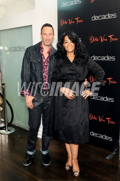 jodywatley_christos_dita_launch