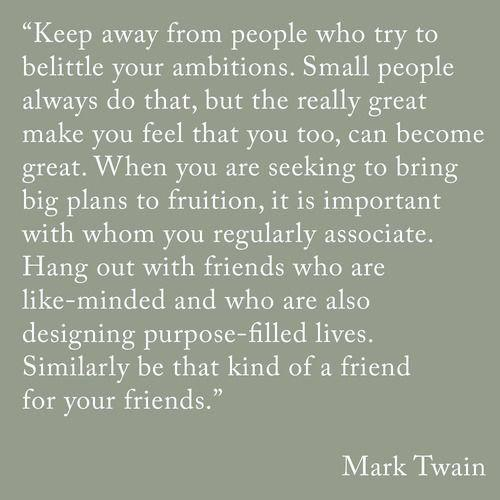 marktwain_quote