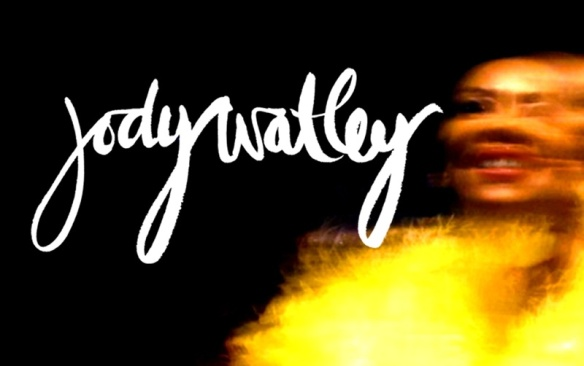 JODYWATLEY_NEW_NIGHTLIFE_banner_small