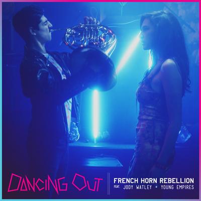 frenchhorn_dancingout