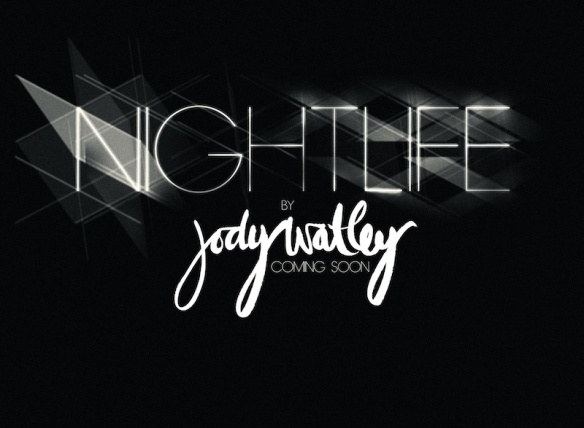 Nightlife_Full_Rez_PROMO