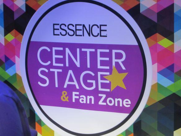 essence_fanzone
