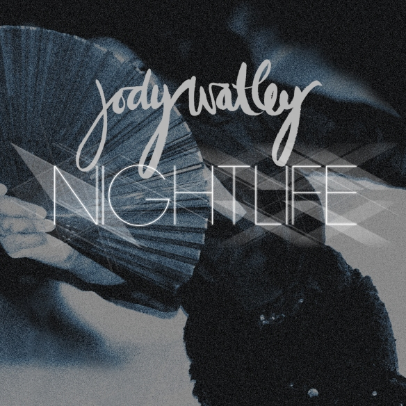 "Jody Watley Reunites with Shalamar's Gerald Brown. ""Nightlife"" On Urbanbridgez."