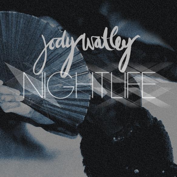 JodyWatley_Nightlife_handheldfan