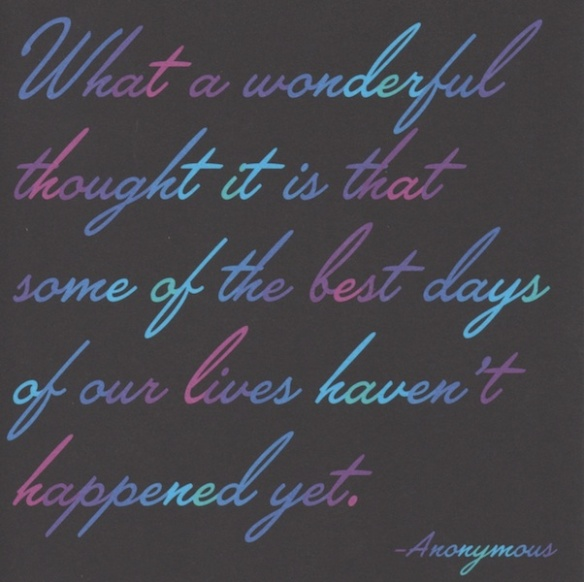 Quote_Wonderful_Smallfile