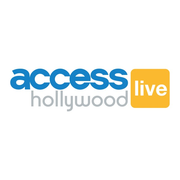 AH_LIVE_Logo_LIVE