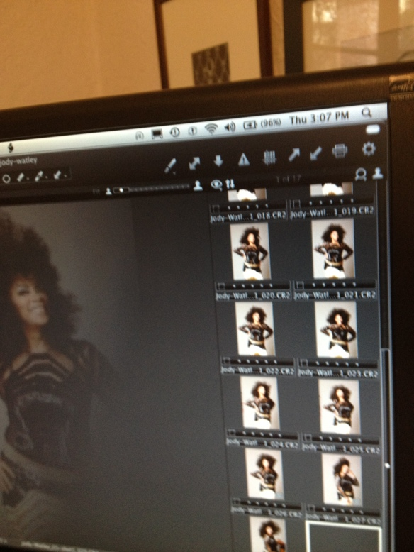 JodyWatley_Glam2_screenshot_AlbertSanchez_session_2013