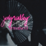 JodyWatley_Nightlife_REMIXED_Cover_Art