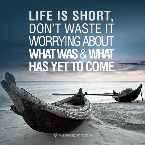 LifeIsShort_Quote