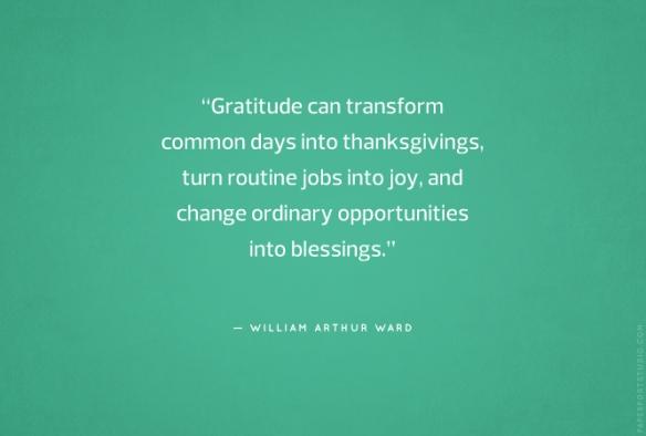 paperfort_gratitude-quote1