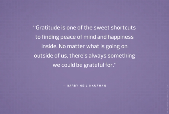 paperfort_gratitude-quote3