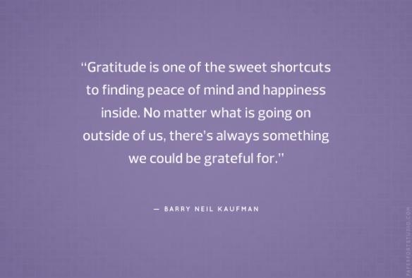 paperfort_gratitude-quote3