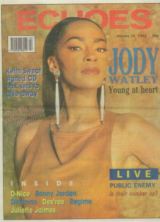 JodyWatley_1992_Echoes_UK copy