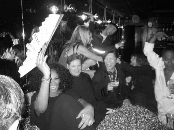 JodyWatley_VIP_Nightlife