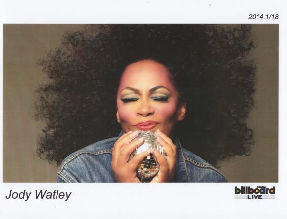 jodywatley_BillboardLive_2014 copy