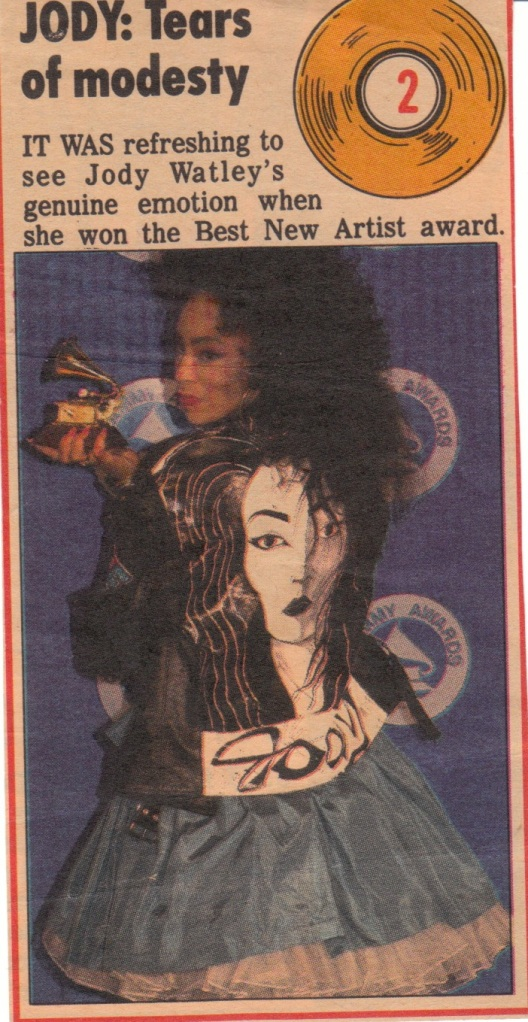 JodyWatley_Grammy_Clipping_Jacket
