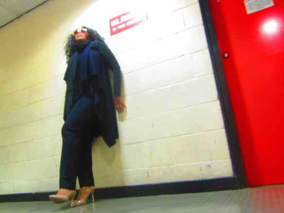Backstage Carlisle. © 2014 Jody Watley Images
