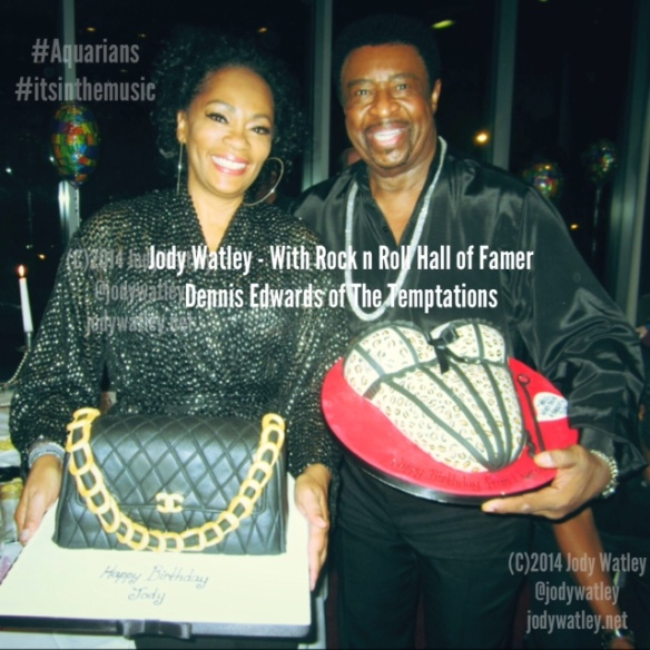 JodyWatley_DennisEdwards_LegendsofSoul_Aquarians_Birthday_Cake