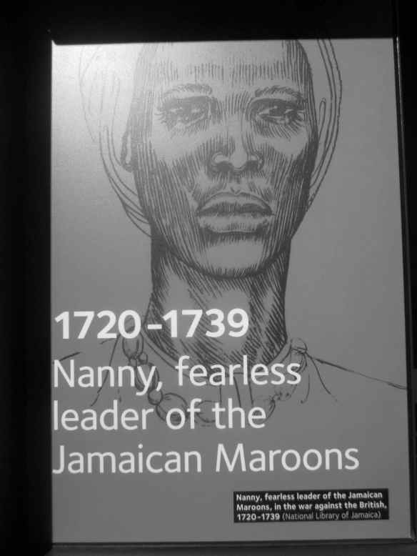 nanny_thefearless