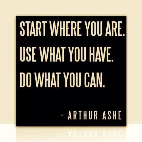 Quote_Start