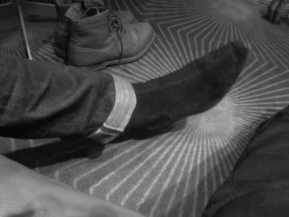 shoe_swap_1