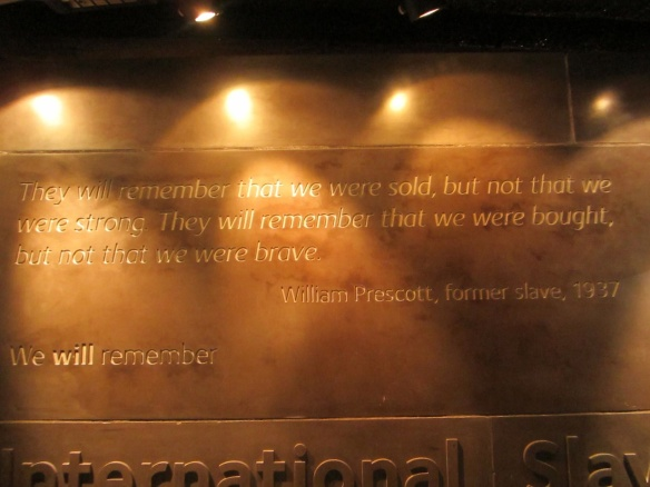 slaverymusuem_remember_quote copy