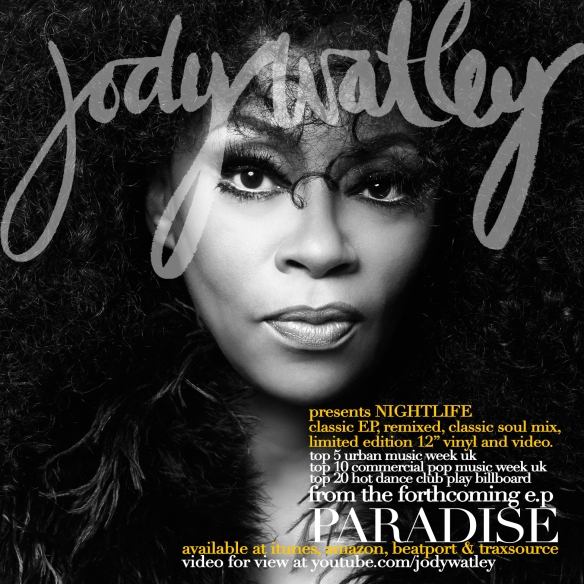 JodyWatley_Paradise_Nightlife