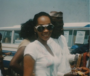 jodywatley_nigeria_beach
