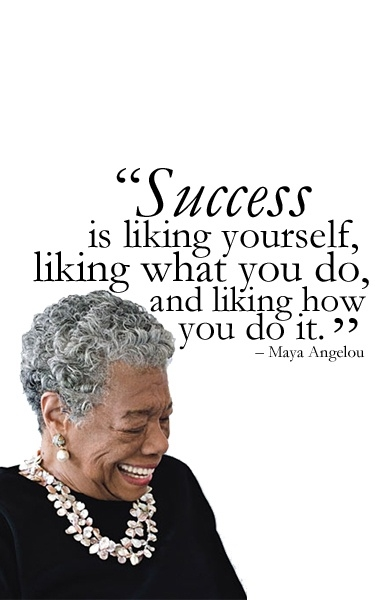 maya-angelou-quote-favethingcom-1386278548gk84n