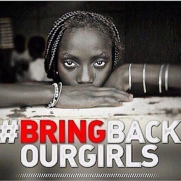 nigerian_bringbackourgirls