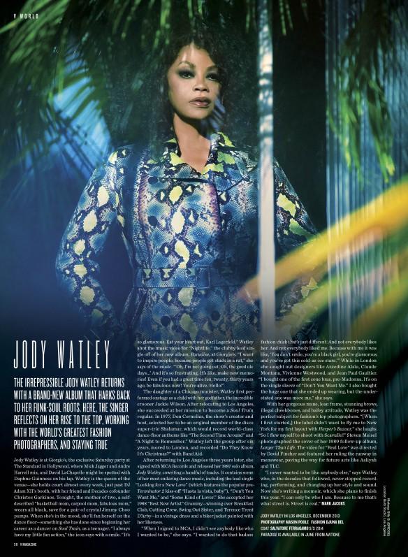 jodywatley_V_magazine_Summer_2014_fullimage